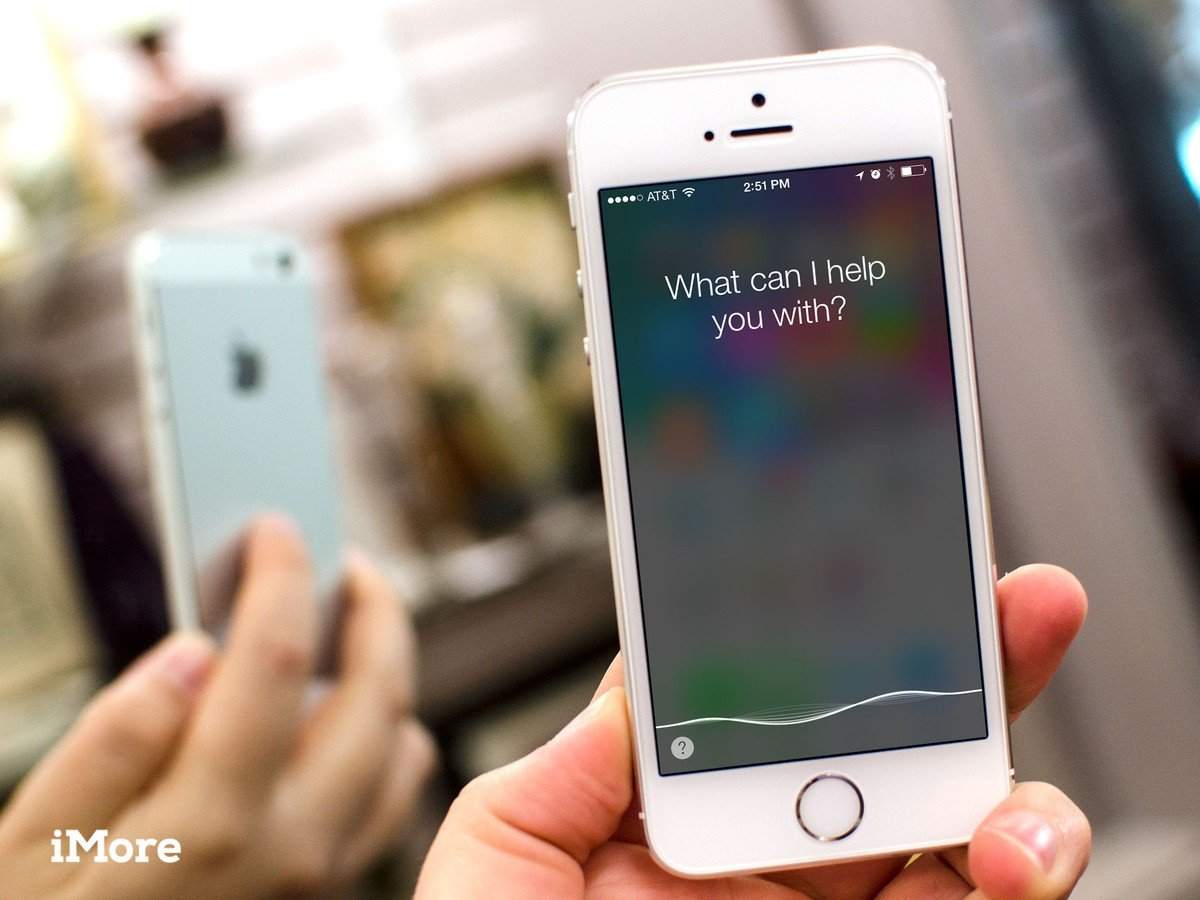 How to set up, secure, and start using Siri