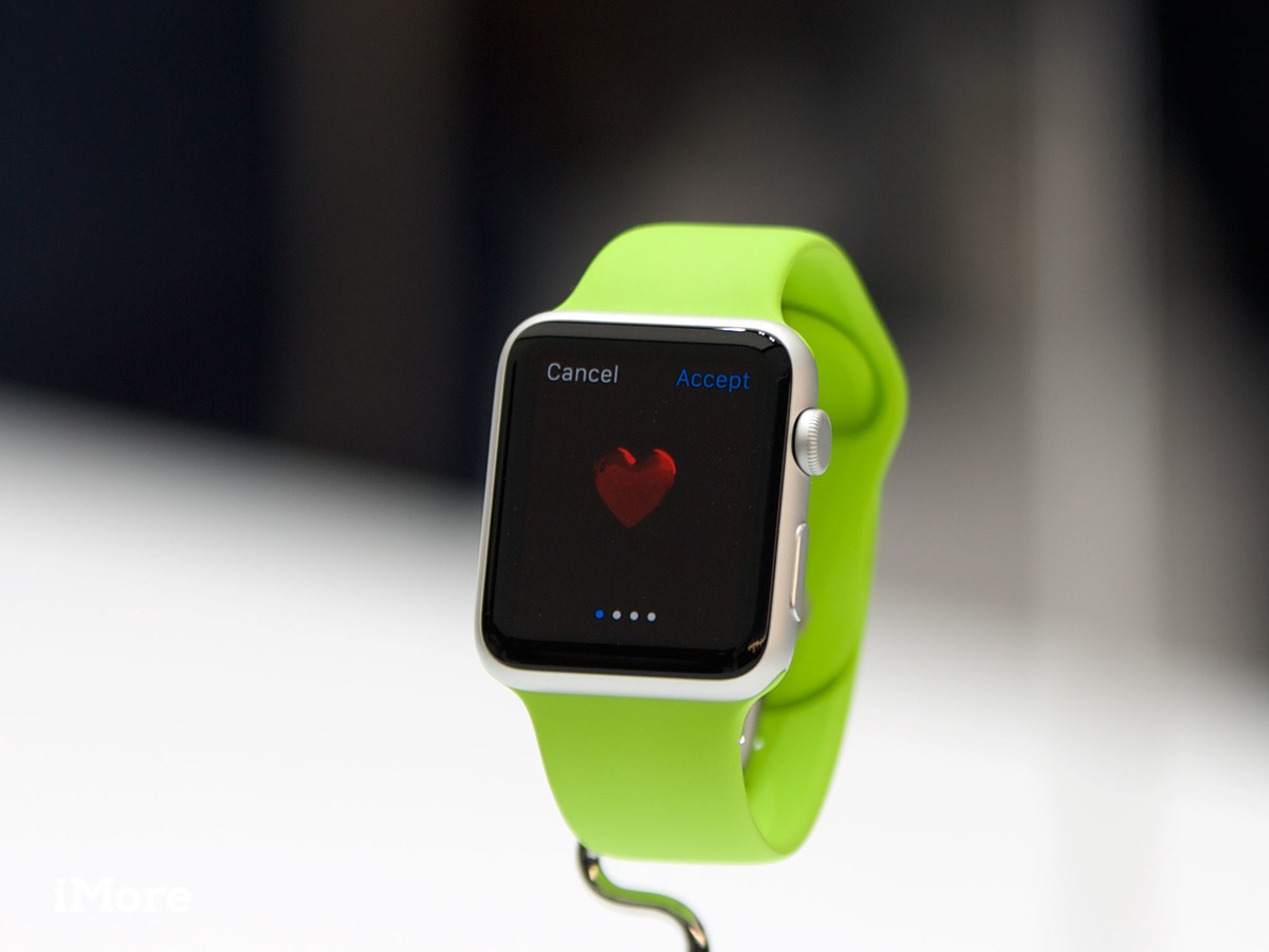 The Apple Watch isn't going to give you cancer, but bad reporting is going to make us dumber