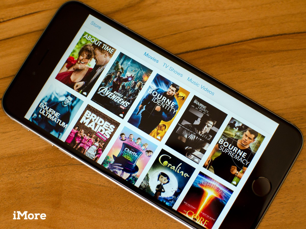 Streaming iTunes videos eating up storage on your iPhone or iPad? Here's the fix!