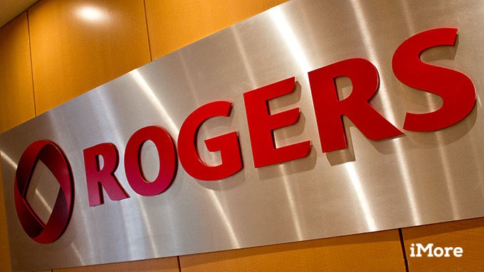 Rogers introduces roaming plan for traveling to the U.S.