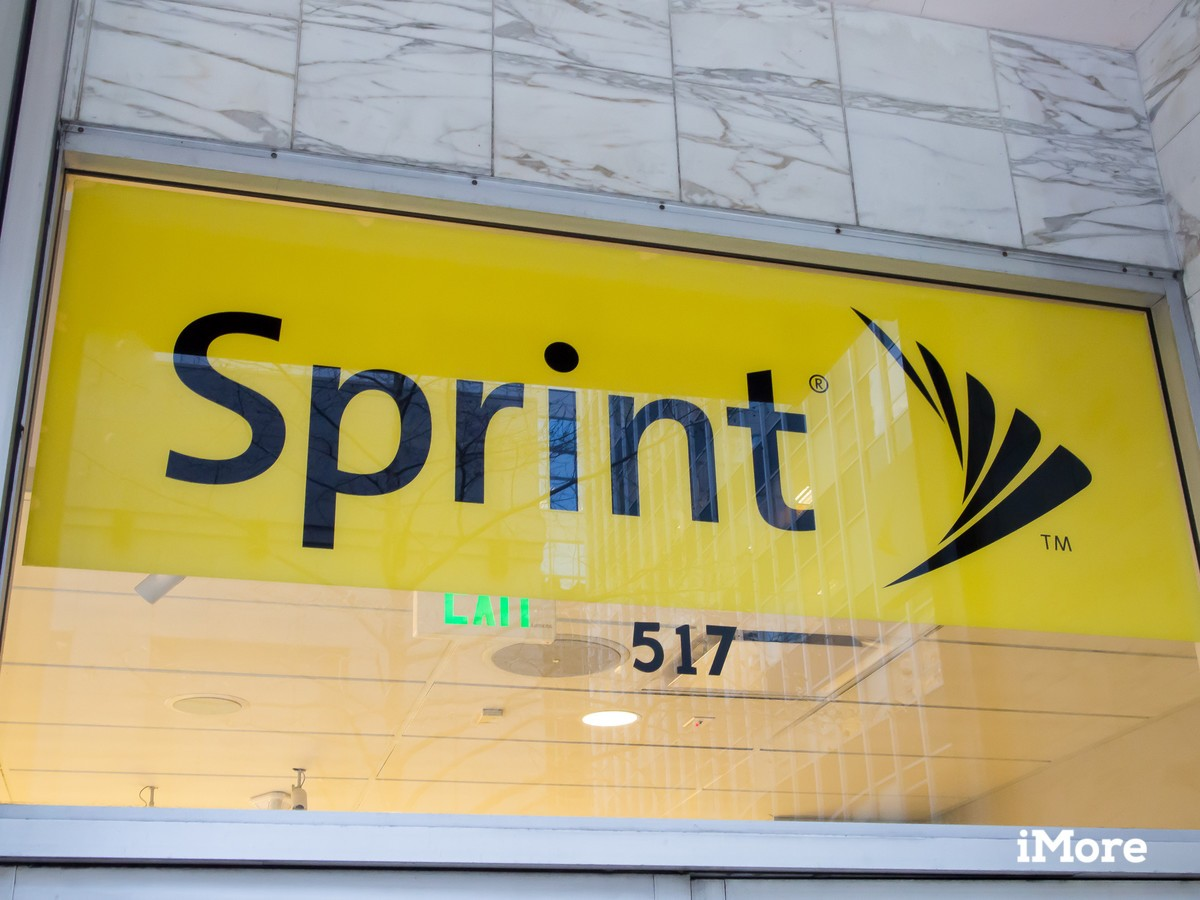 Sprint subscribers will soon be able to roam in Cuba