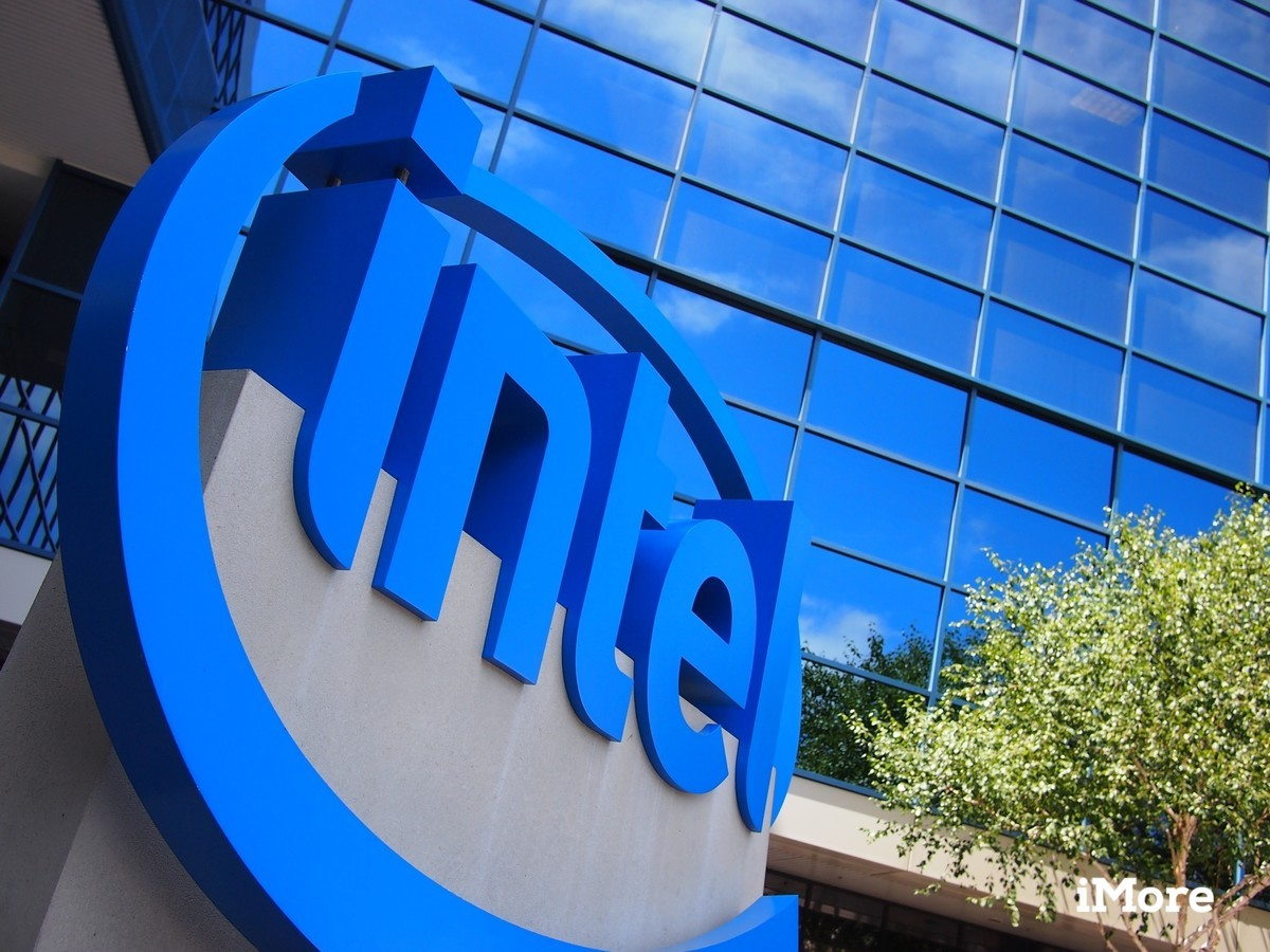Intel CEO reaffirms relationship with Apple in face of ARM rumors