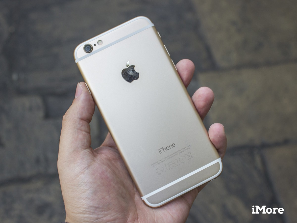 how to turn on airplay on iphone 5s