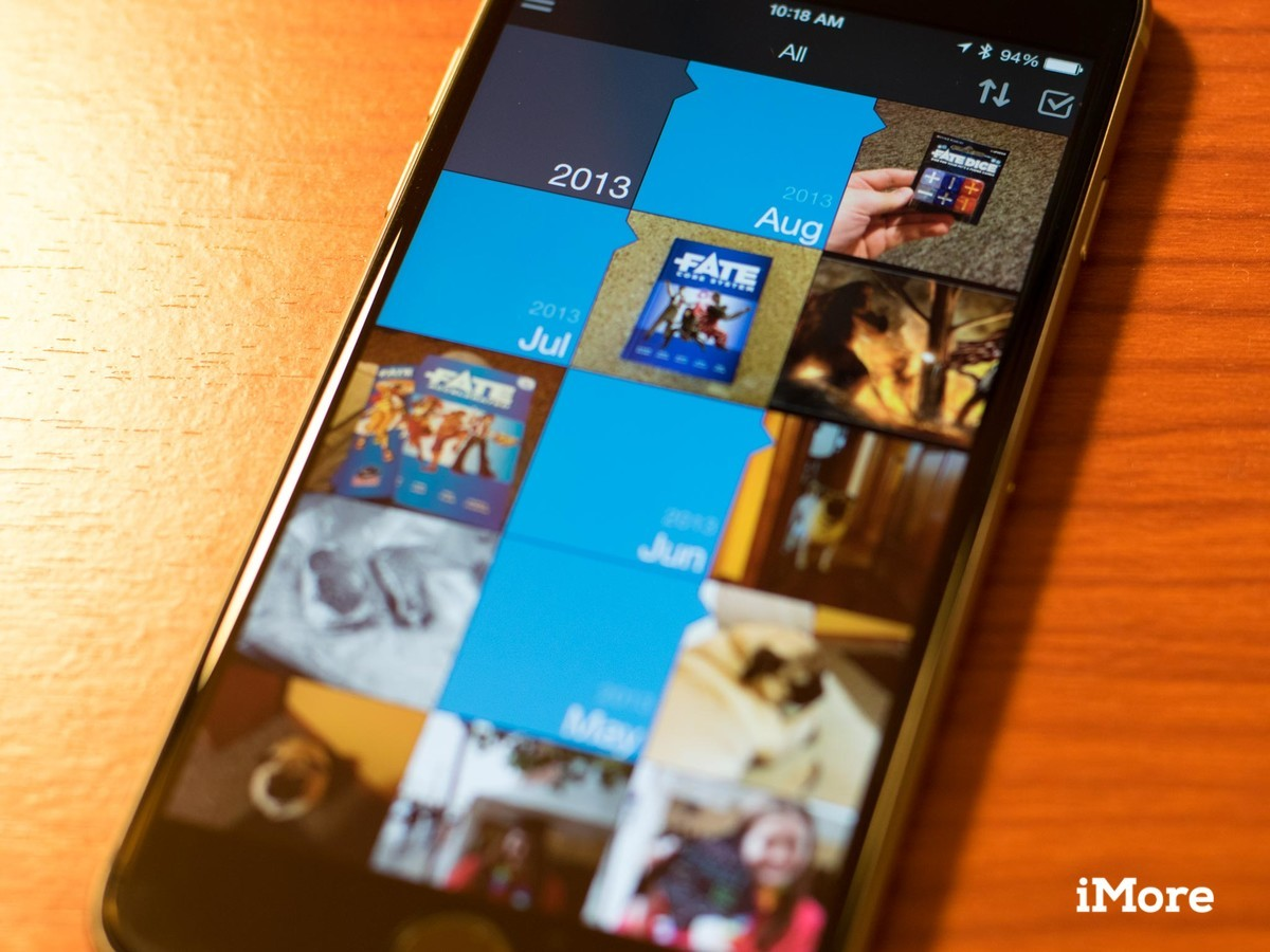 Amazon brings unlimited photo storage to Prime members in Canada