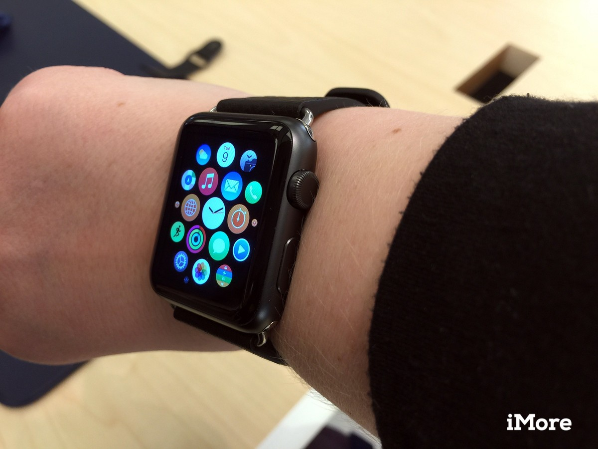How to delete App Store apps from your Apple Watch