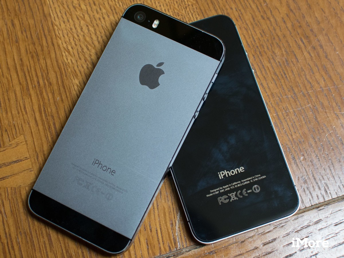 Iphone S Recycle Value