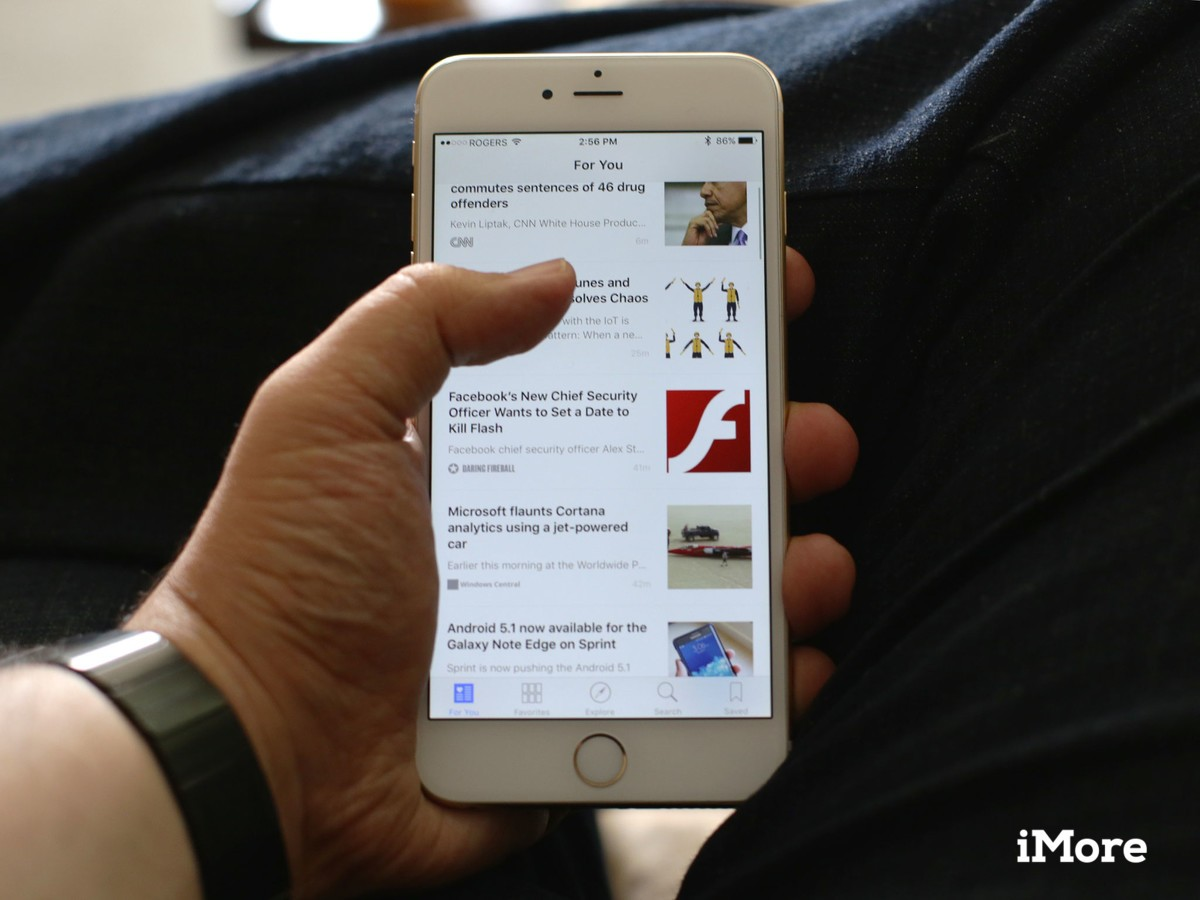 iOS 9 beta 6 now available for developers