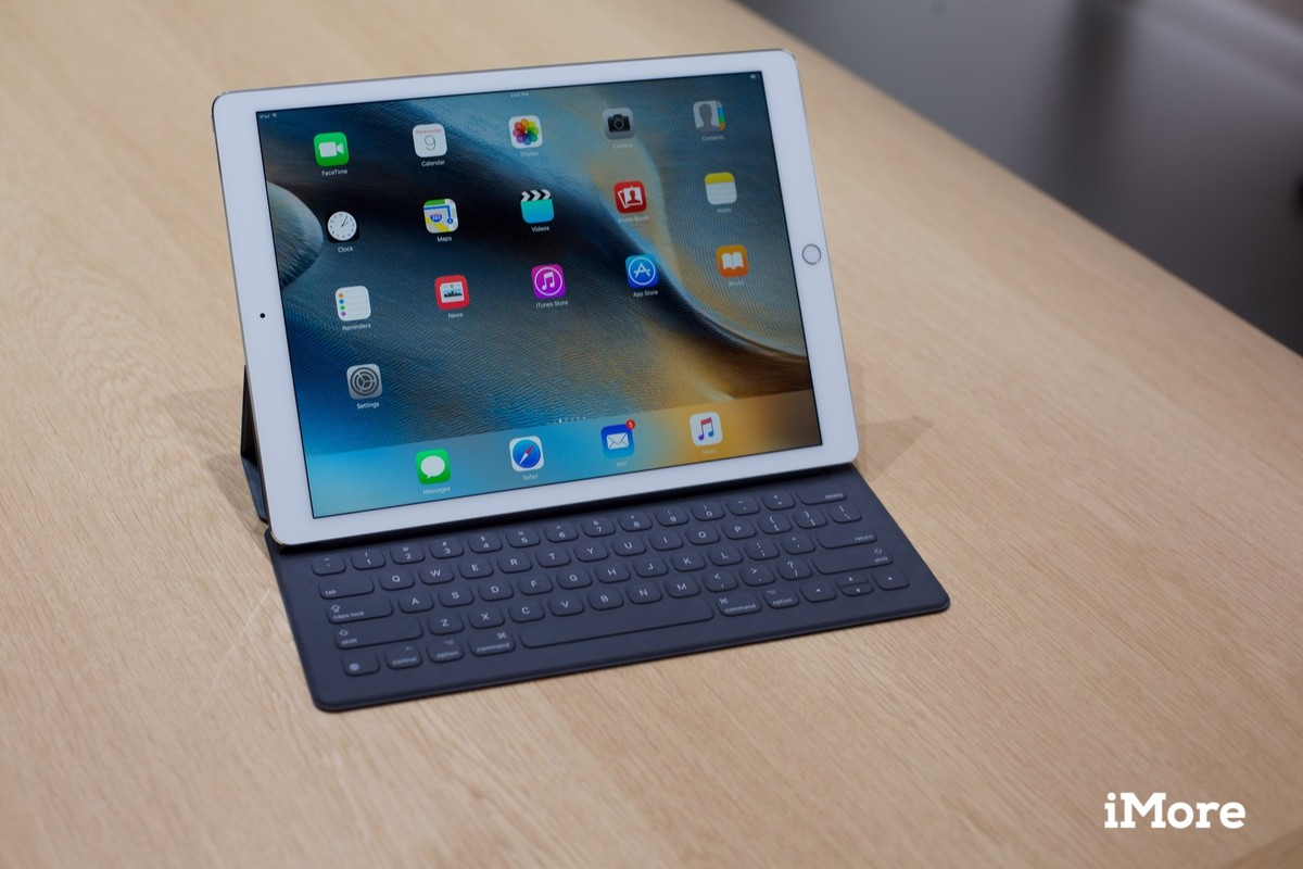 ipad pro new apple tv reportedly hitting apple retail. Black Bedroom Furniture Sets. Home Design Ideas