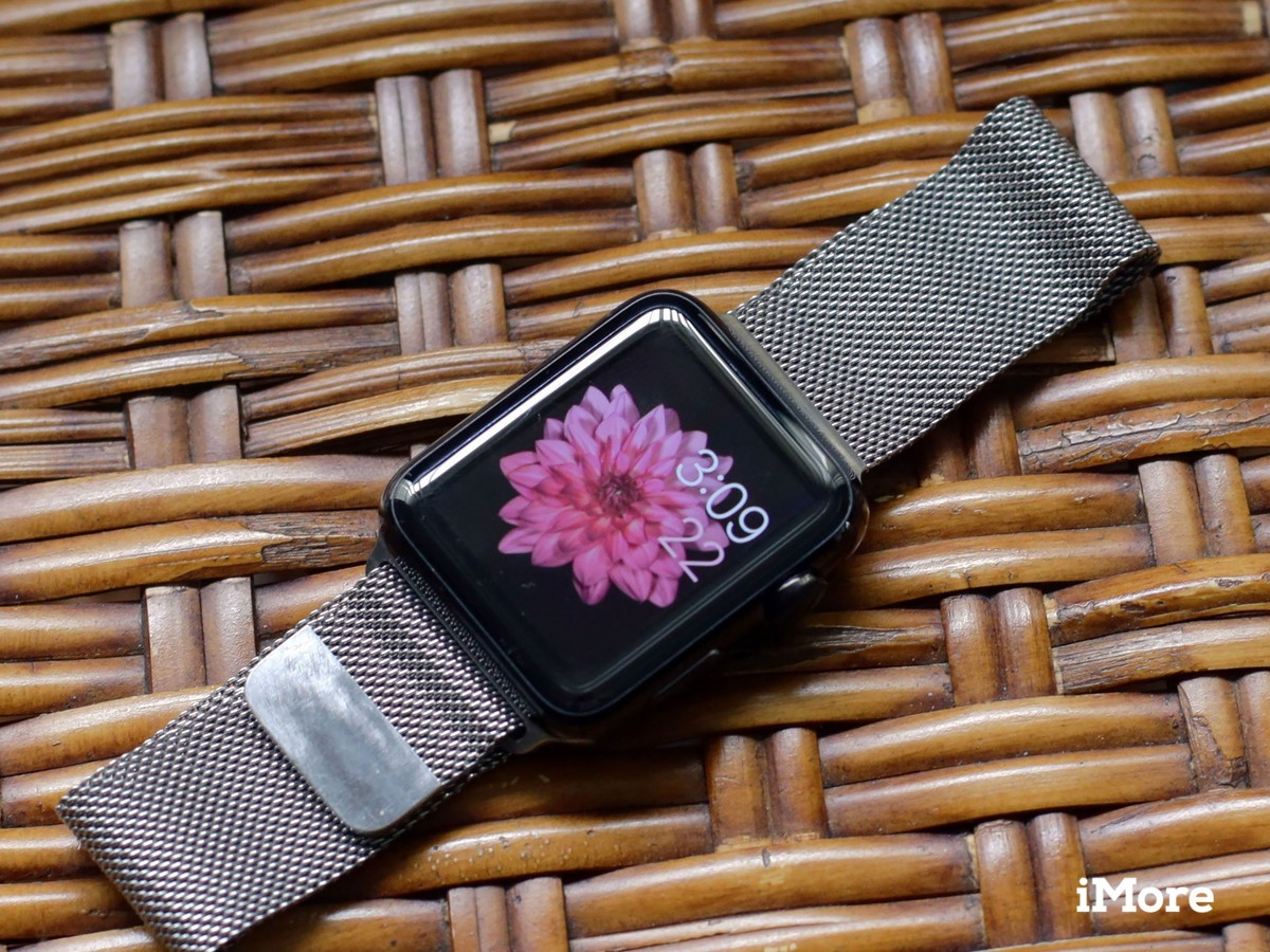 New Apple Watch apps must be native starting June 1