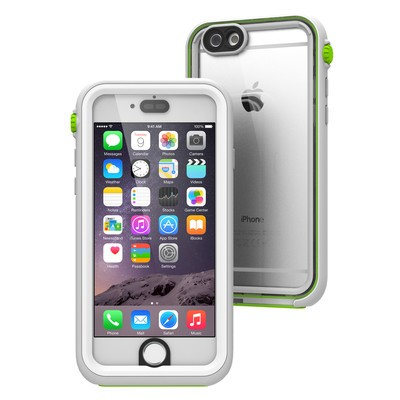more photos 02916 bbd0f Best waterproof cases for iPhone 6 | iMore