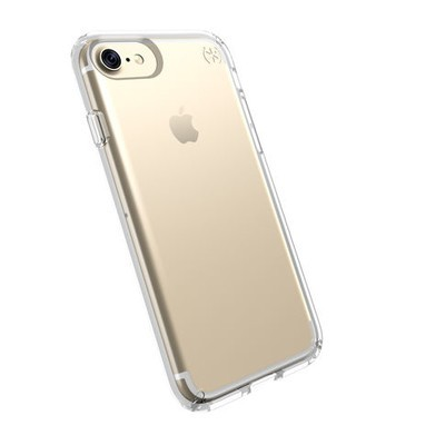 clear iphone 7 case