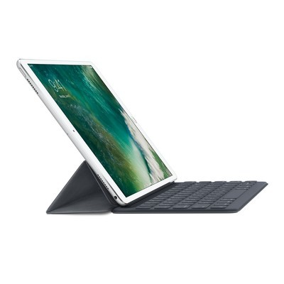 Best Keyboard Cases for iPad Pro (10.5)