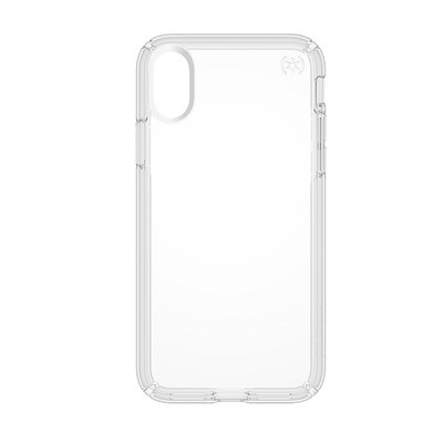 Clear Otterbox Iphone