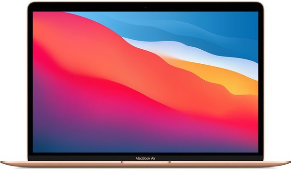 iPad Pro (2021) vs MacBook Air (late-2020): Which should ...