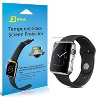 Best Screen Protectors for Apple Watch 2020