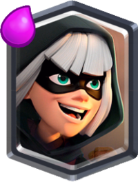 Clash Royale: The ultimate card guide! | iMore