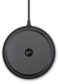 mophie Charging pad