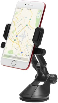 Spigen Kuel TS36 OneTap Car Phone Mount