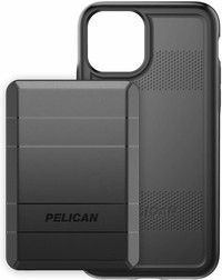 Pelican Protector with Detachable Battery Pack