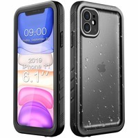 Best Waterproof Cases for iPhone 11