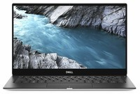 Render photo taken from Amazon product page for Dell XPS 13