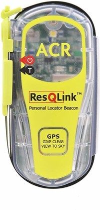 Best Personal Locator Beacons