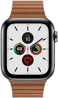 Best Apple Watch for Men