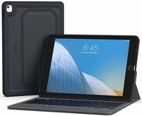 Zagg Rugged Messenger for the 10.2-inch iPad (2019)