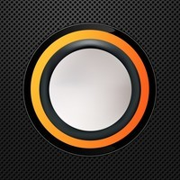 Flacbox Flac Player Equalizer Icon