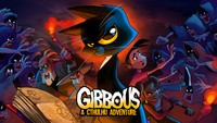 Gibbous A Cthulhu Adventure Switch Hero