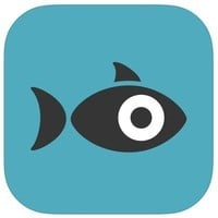 Snapfish Photo App Icon Render Cropped
