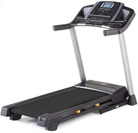 Nordictrack T Series Treadmill Render Cropped