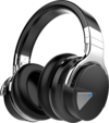 COWIN E7 headphones
