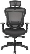 Oak Hollow Furniture Aloria Series Office Chair