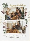 Costco Best Holiday Cards Render Cropped