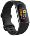 Fitbit Charge 5 Reco