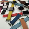 Best Apple Watch bands: The ultimate guide for Black Friday and beyond