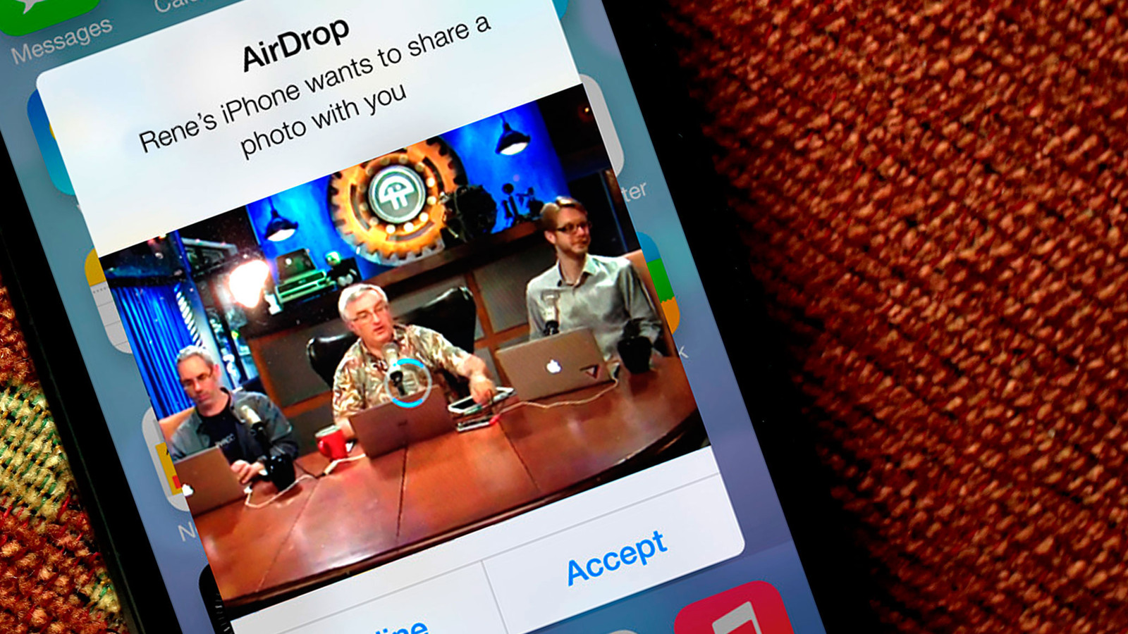 How to use AirDrop for iPhone and iPad: The ultimate guide