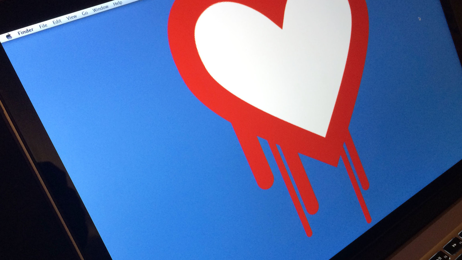 Heartbleed, the new OpenSSL hack: How does it affect OS X and iOS?