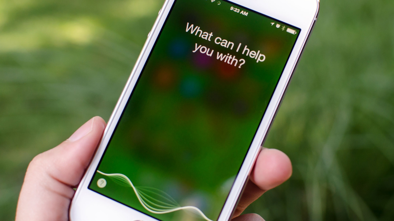 How to use Siri for iPhone and iPad: The ultimate guide