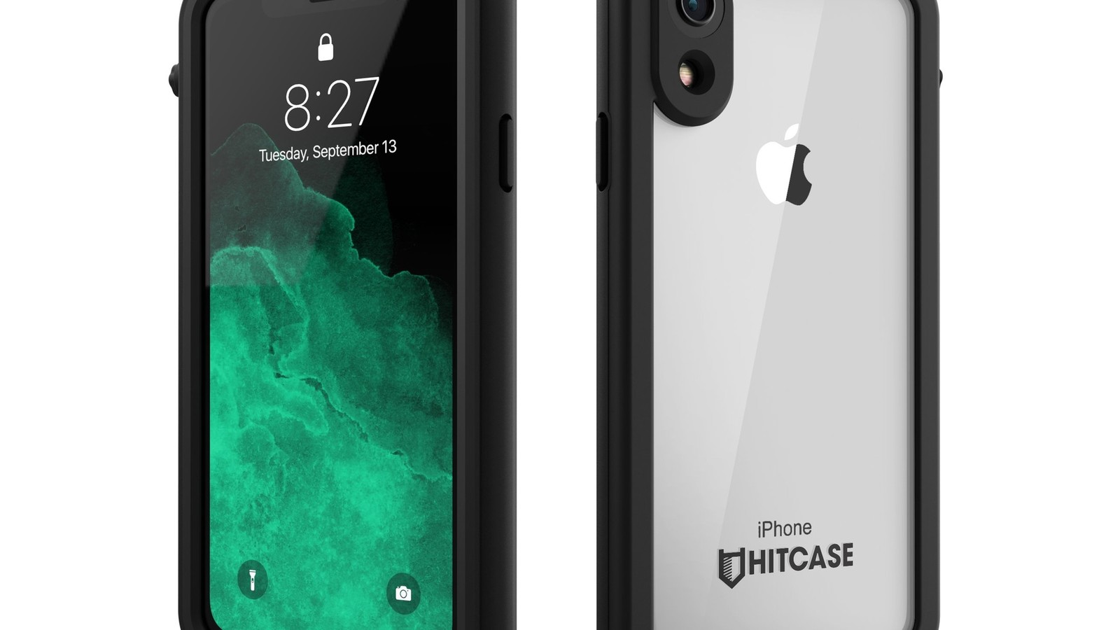 Best Waterproof Cases For IPhone XR