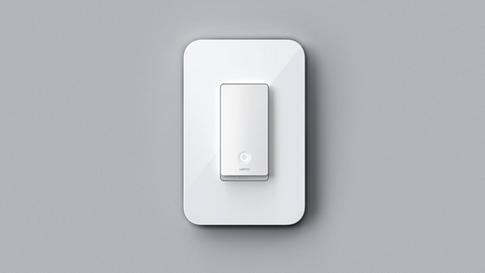 How to install a HomeKit enabled smart light switch | iMore