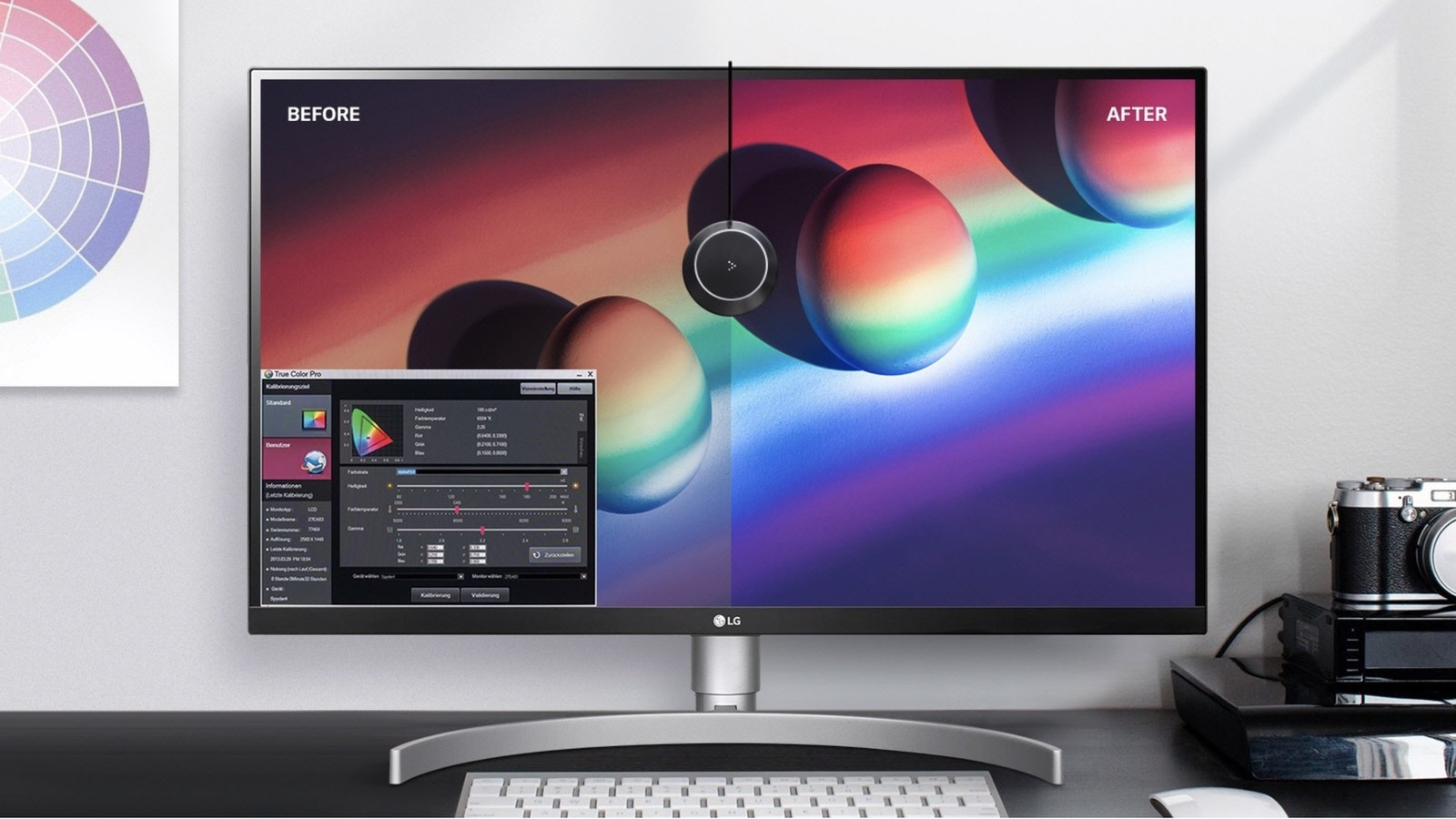 6 Good Mac Compatible Monitors for 2018