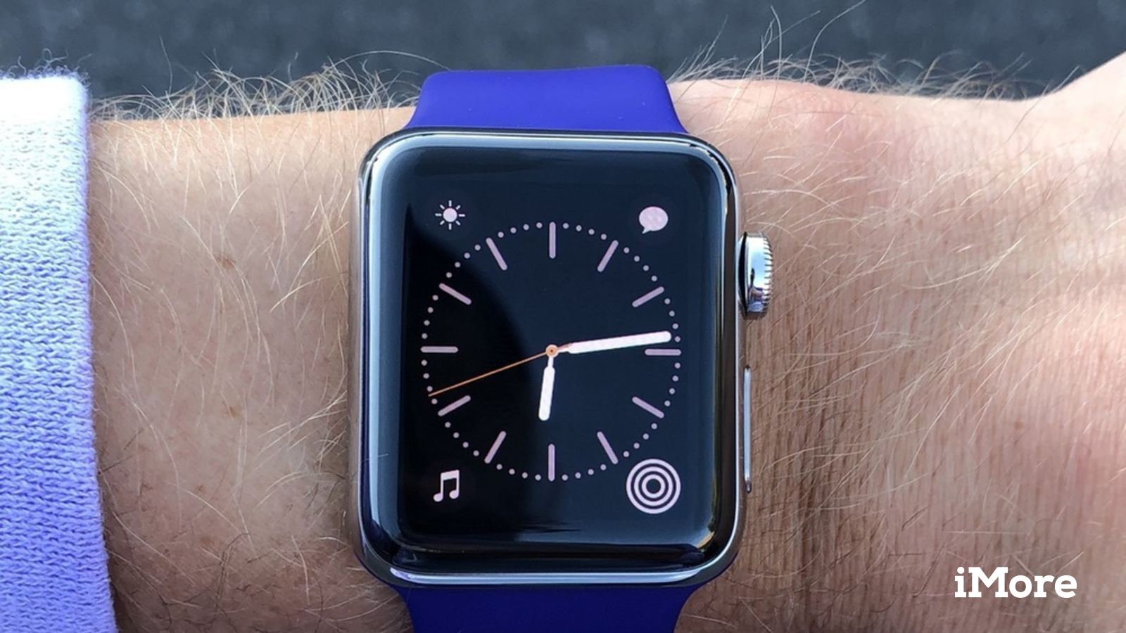 Best Cheap Apple Watch In 2019 Imore