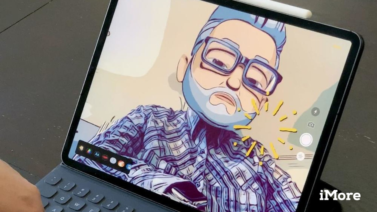Best Ipad For Graphic Designers In 2020 Imore
