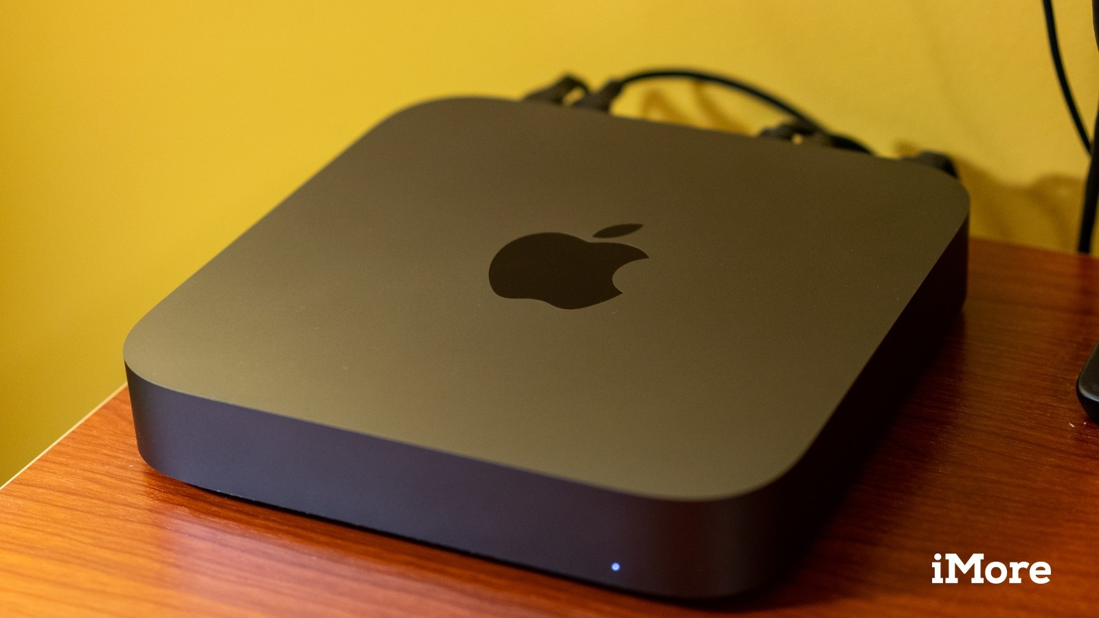 Should you get AppleCare+ for your Mac mini?