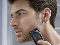 Snag some daily essentials with up to 30% off Braun and Oral-B today
