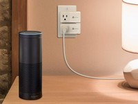 This coupon takes these two iClever Smart Plugs down to just $9 each