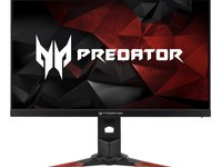 Grab the Acer Predator 27-inch G-Sync monitor for $80 off on Prime Day