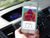 How to stop music from auto-playing in your car